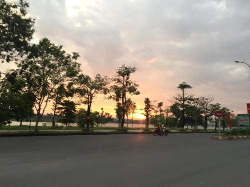 Luong Gia GuestHouse, Phú Ninh