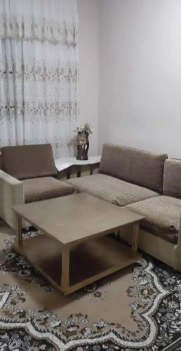 AM GuestHouse,