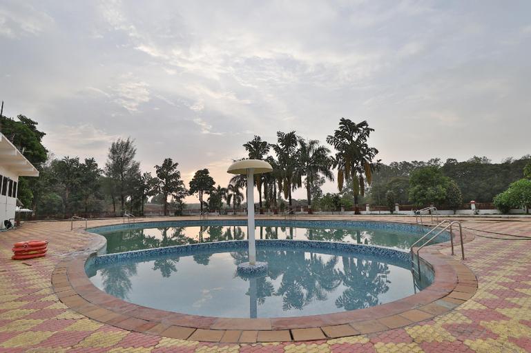 Palette - Golden Pond, Dadra and Nagar Haveli