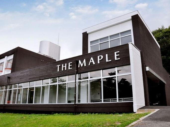 The Maple Inagawa, Inagawa