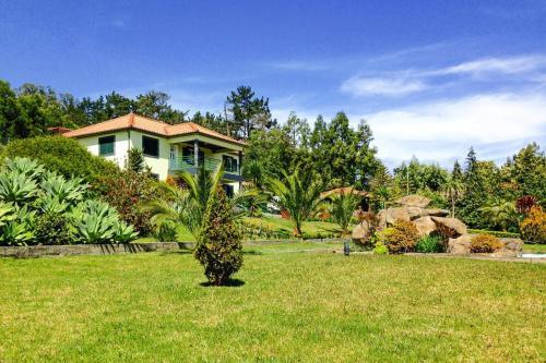 Villa Santo Antonio da Serra - FNC021007-OYE, Santa Cruz