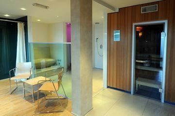 Postillion Hotel Amersfoort Veluwemeer,