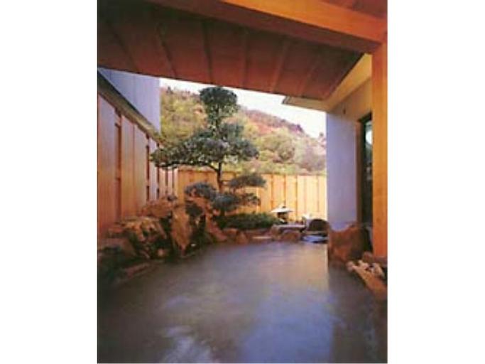 Sanpuso, Chikuma