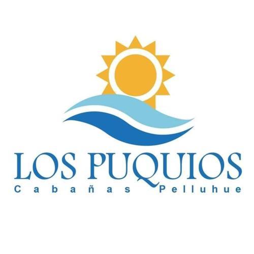 Cabana Los puquios Pelluhue 1, Cauquenes