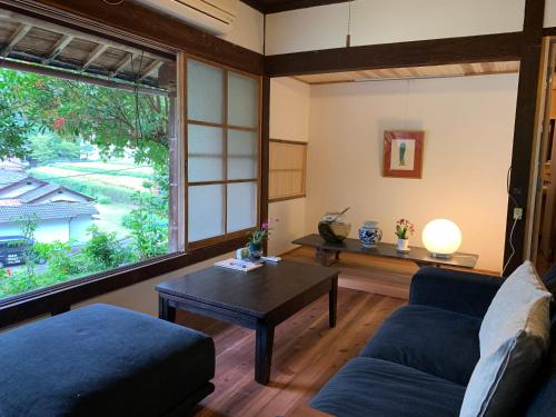 Private GUEST HOUSE KUMANOYASA, Kyōtanabe