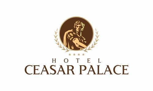 HOTEL CEASAR PALACE, Kottayam