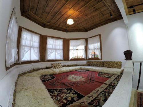 Guesthouse 1897, Đakovica