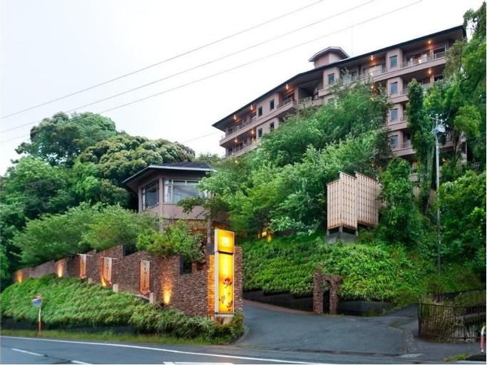 Kissho Caren, Higashiizu