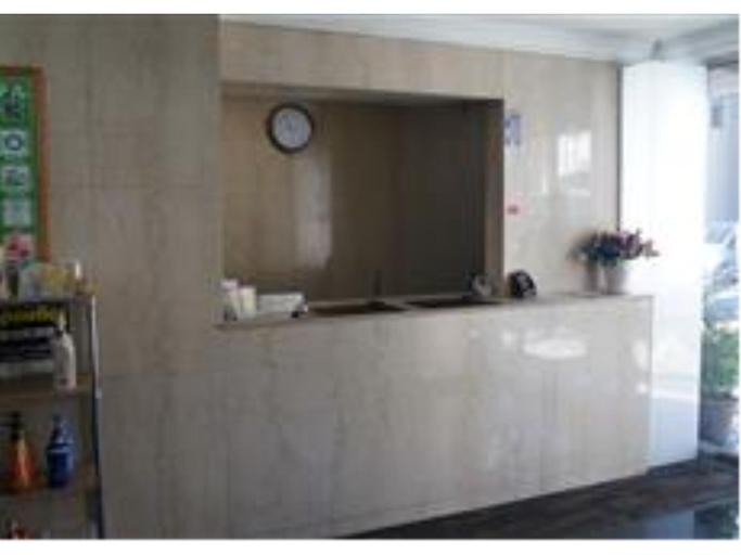 Takatsuki W & M Hotel, Takatsuki