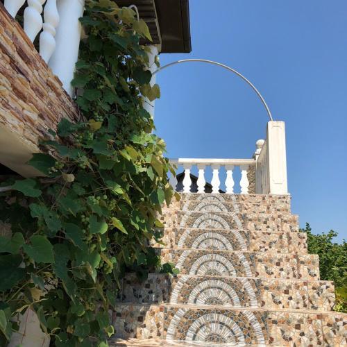 Edem Guest house, Ochamchire