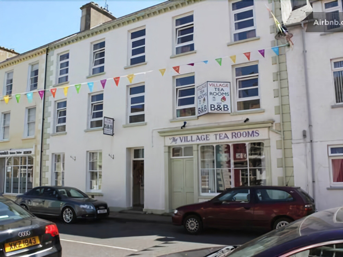 The Village Bed & Breakfast, Causeway Coast and Glens