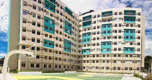 drym's CONDOTEL, Dumaguete City