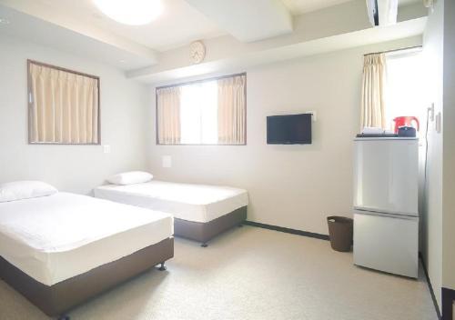 Kyukyu Hotel / Vacation STAY 40374, Arakawa