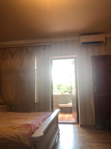 Guesthouse on Ardzinba, Gagra