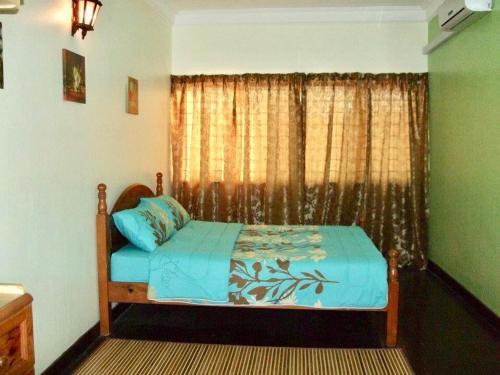 Yanz Guest House, Kota Bharu