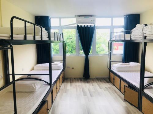 Hanoi Ruby Guest House, Hoàn Kiếm