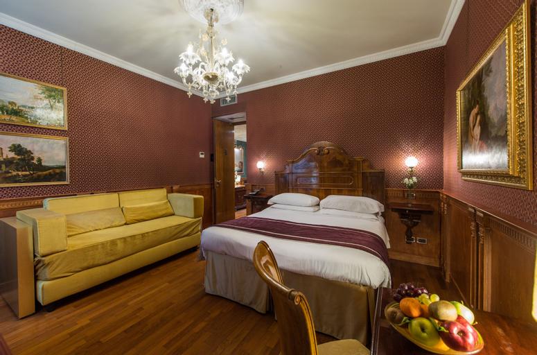 Hotel Casa Nicolò Priuli, Venezia