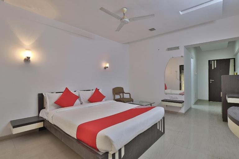 OYO 42415 Utkarsh Hotel, Dadra and Nagar Haveli
