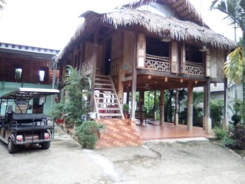 Advisor Travel Homestay Mai Chau, Mai Châu
