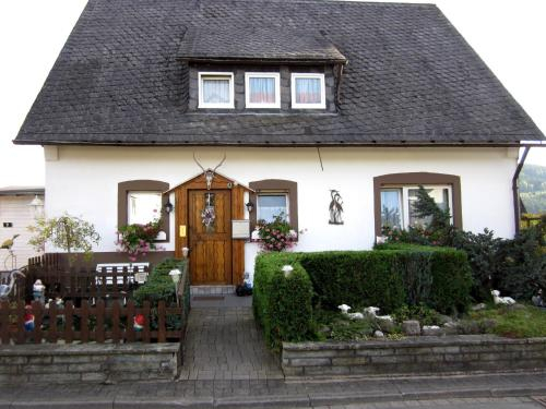 Ferienwohnungen Kießler, Hochsauerlandkreis