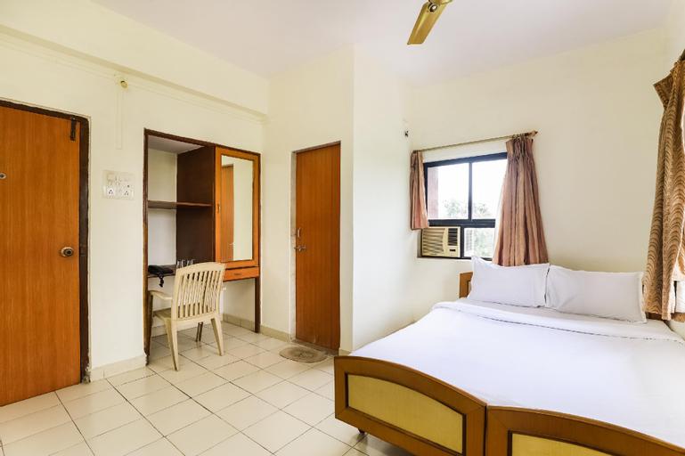 SPOT ON 60279 Hotel Divyaraj, Dadra and Nagar Haveli