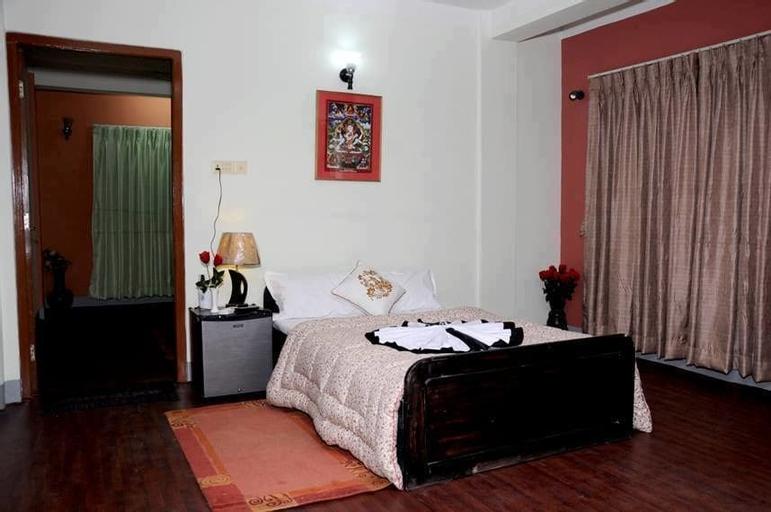 KATHMANDU BED & BREAKFAST INN, Bagmati