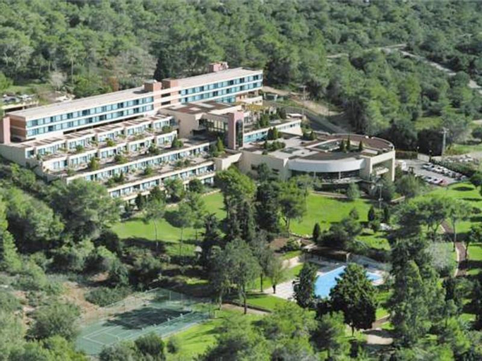 Carmel Forest Spa Resort by Isrotel Exclusive Collection,