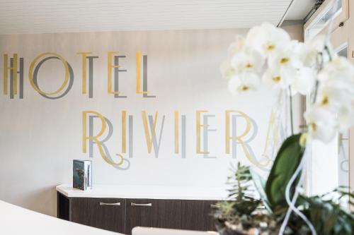 Self-Check-In Boutique Hotel Riviera, Niedersimmental