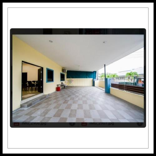 Karen Home Sweet Home, Kota Kinabalu