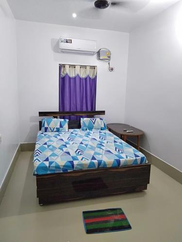 Hotel arihant marwari Wasa, Nalanda