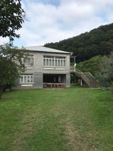 GIO'S HOUSE, Ozurgeti