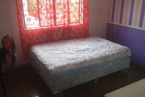 Jaya Nina Guest House, Marilao