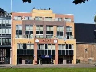 Amrath Hotel Alkmaar, Alkmaar