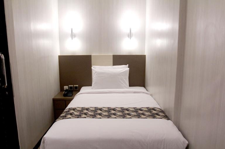 Citra Suites Surabaya, Surabaya