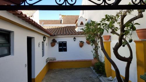 Casa Tipica Ribatejana, Golegã
