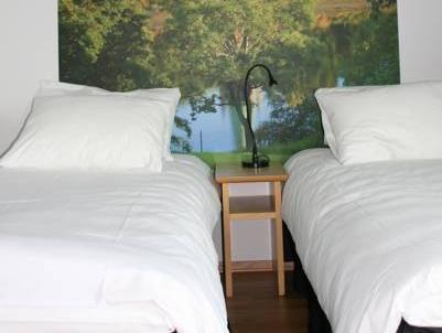 P - Hotels Trondheim, Trondheim
