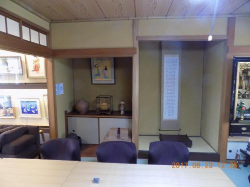 Gallery NICO / Vacation STAY 35845, Yao