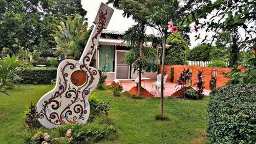 The Seer Resort At Chiang Mai, San Pa Tong