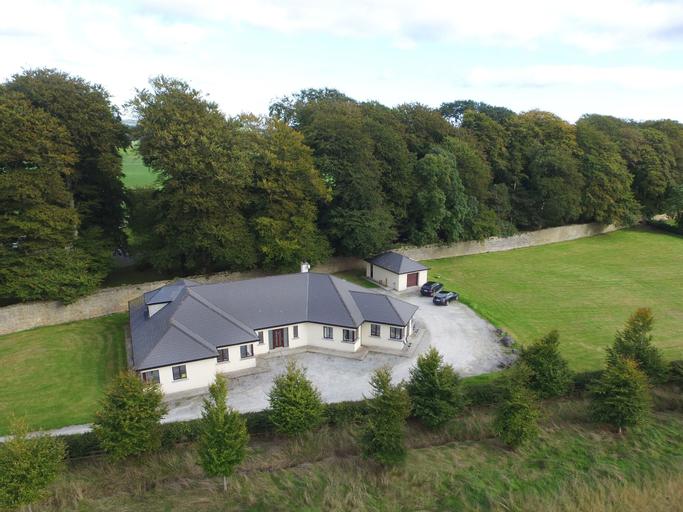 Moorepark West House,