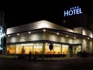 Noventa Hotel, Venezia
