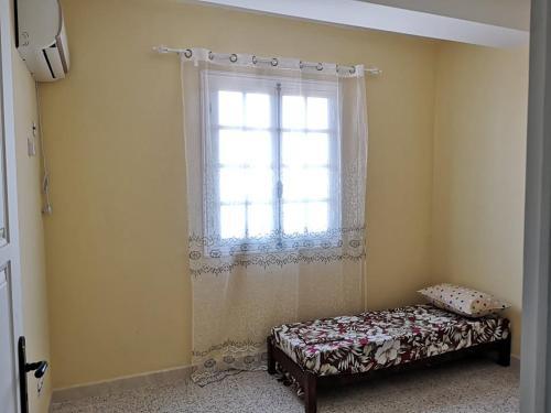 boussaid HOTEL, Emir Abdelkader