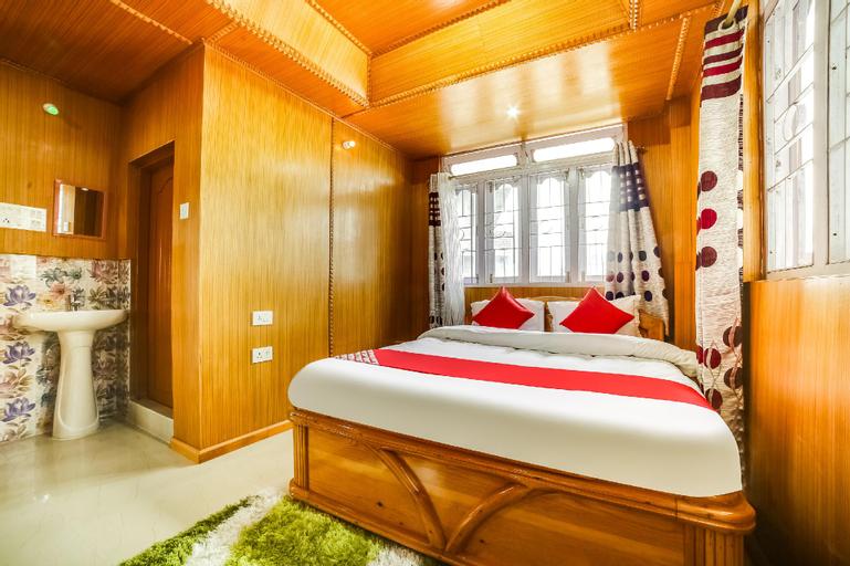 OYO 49492 Hotel Tawang Holiday, Tawang
