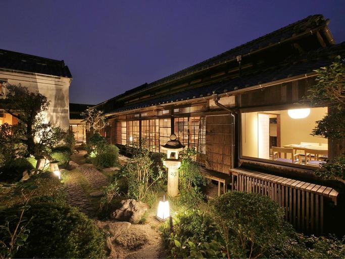 HOTEL CULTIA DAZAIFU, Dazaifu