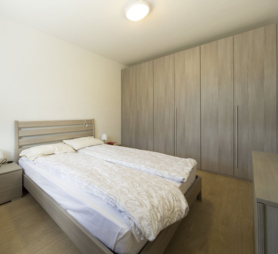 Residence Elisabetta, Trento