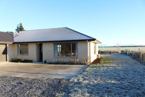 West View Farm Stay, Ashburton