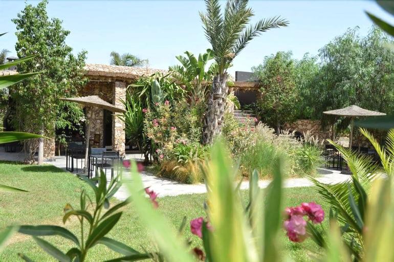 Koheilan Oriental Lodge Farm, El Jadida