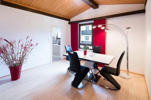 W & S Executive Apartments - Hallstatt I, Gmunden
