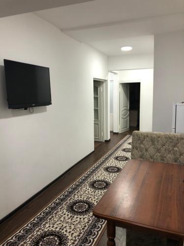 Apartment in Yunusabad, Toshkent