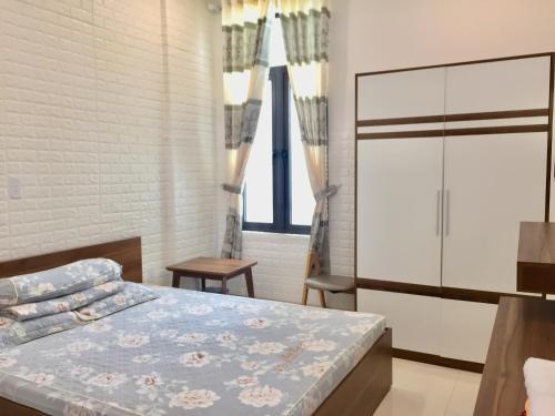 Bo Cong Anh Hotel, Hướng Hóa