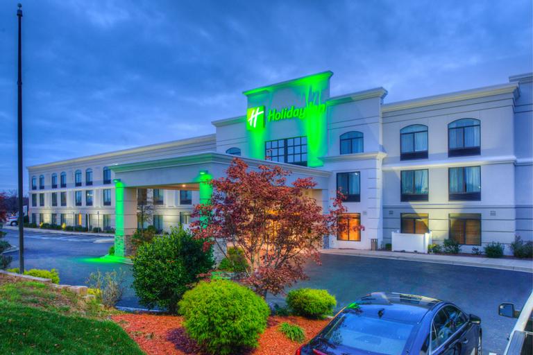 Holiday Inn Belcamp - Aberdeen Area, an IHG Hotel, Harford
